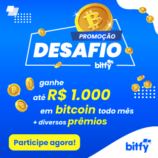 Bitfy - 320x320