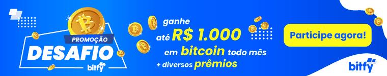Bitfy - 760x150