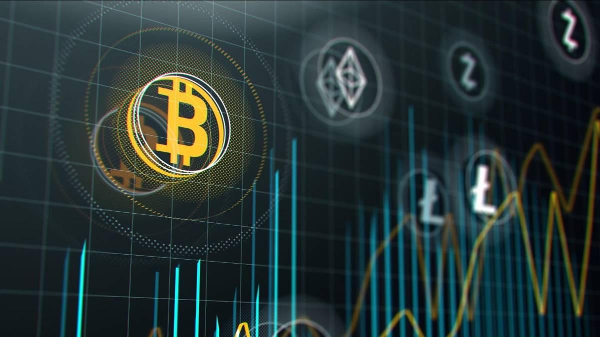Empresa oferece até R$100 para você comprar as criptomoedas mais promissoras do mercado