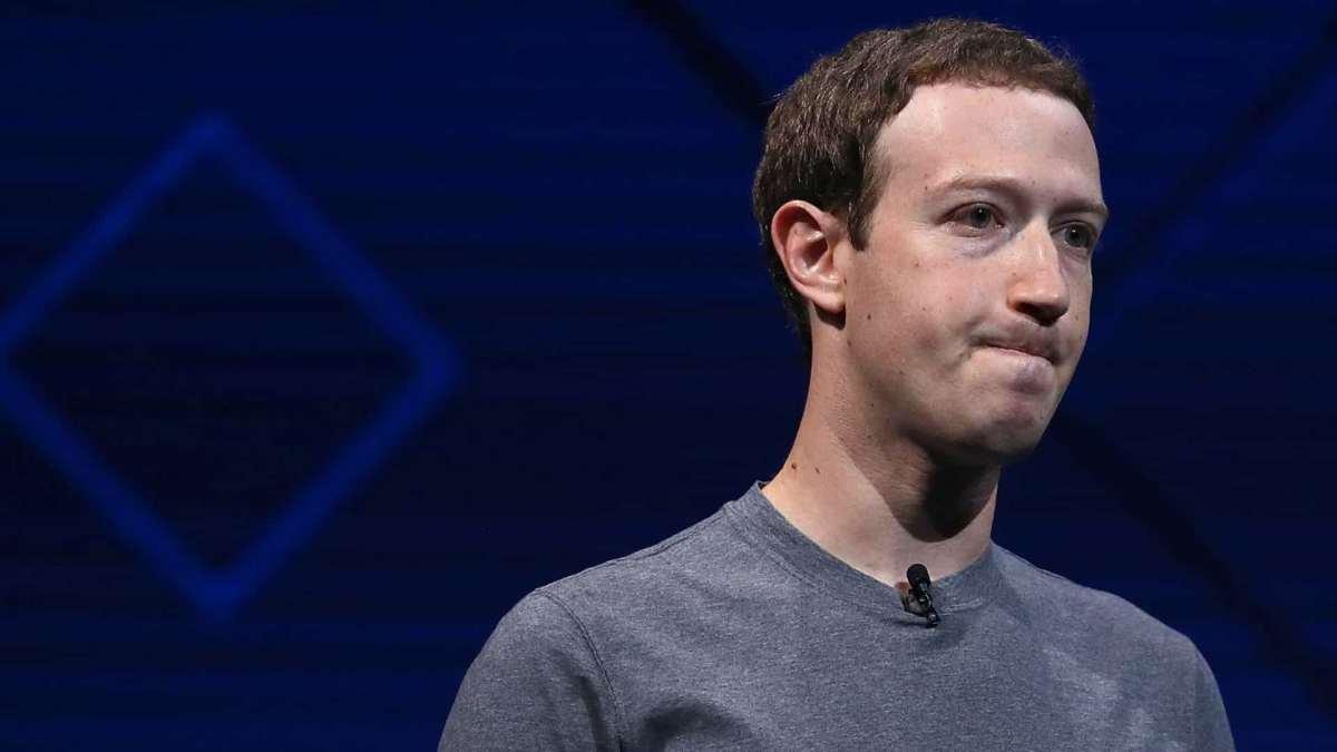 Bitcoin próximo dos R$90 mil, Facebook processado e eleições nos EUA