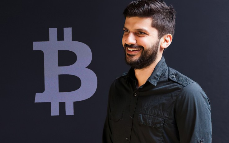 Investidores subestimam a escassez do Bitcoin, afirma CTO da Glassnode