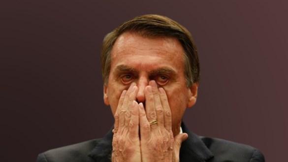 Bolsonaro LDO