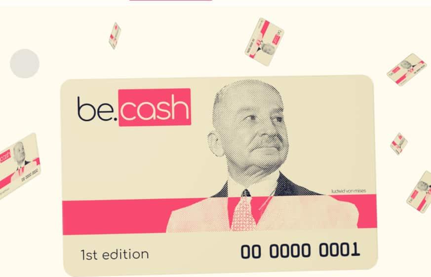 Empresa desenvolve meio de pagamento offline para Bitcoin via cartão
