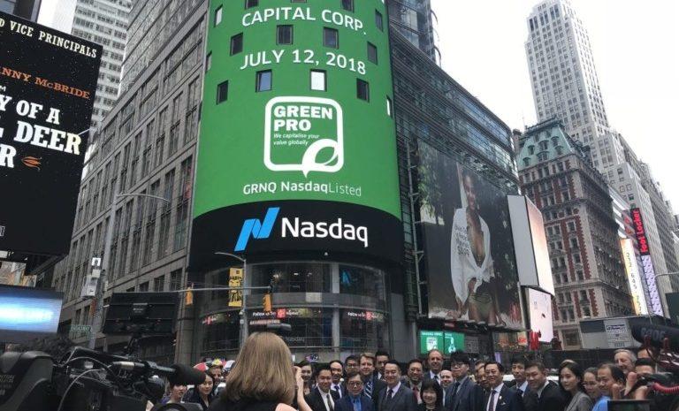 Para comprar Bitcoin, empresa pretende assumir dívida de US$ 100 milhões