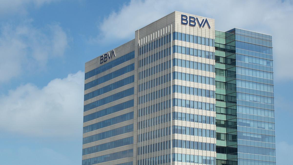 Banco com quase US$ 1 trilhão em ativos lançará serviços com criptomoedas