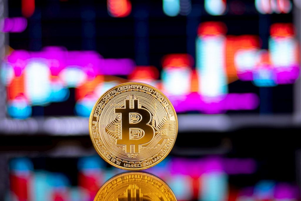 devs de bitcoin