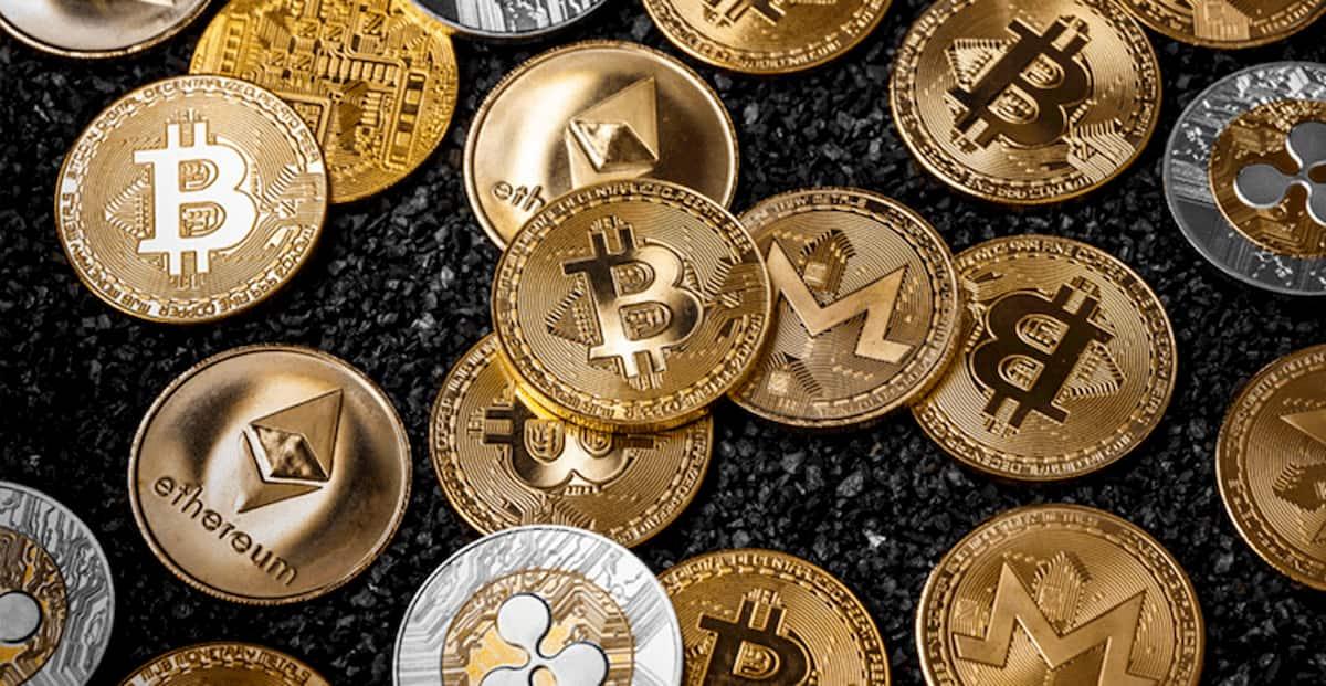 Revista TIME agora aceita Bitcoin e outras criptomoedas como pagamento