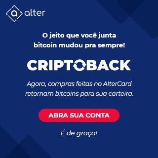 Alterbank