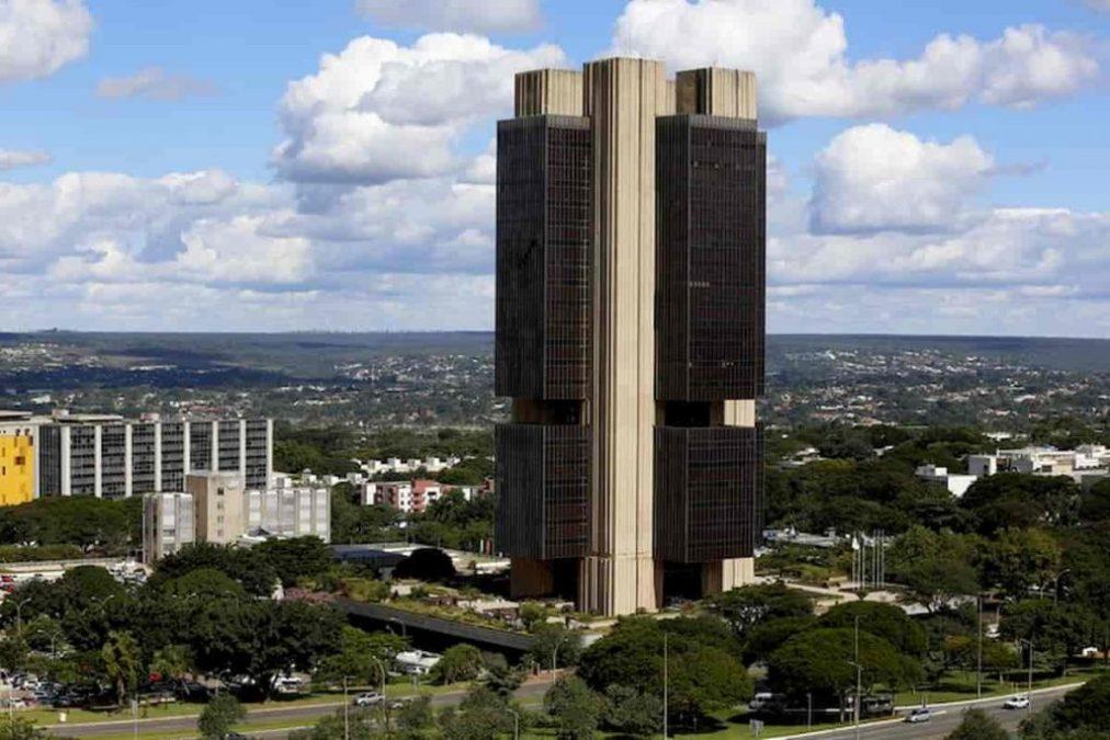 Primeira fase do Open Banking tem data anunciada pelo Banco Central