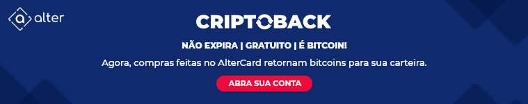 Alter - Criptoback