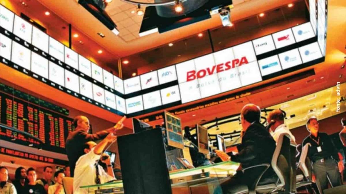 CVM afirma que ativos no exterior negociados no Brasil são considerados domésticos