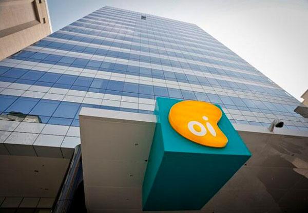 Oi (OIBR3, OIBR4): Tim, Telefônica e Claro assinam contrato de aquisição de ativos móveis