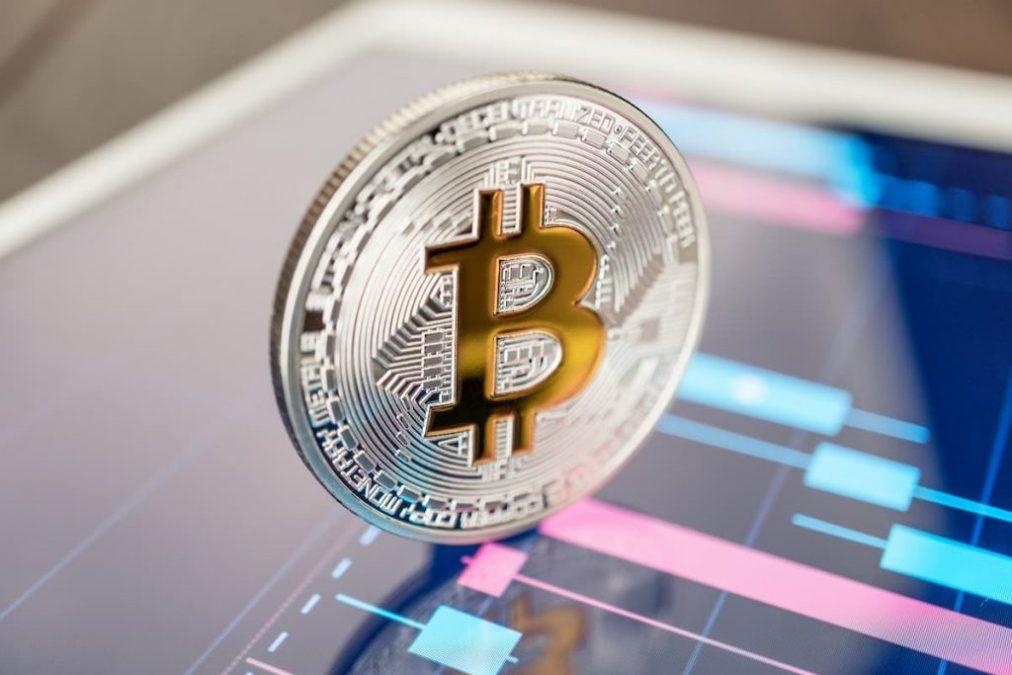 A aprovação de um ETF de bitcoin poderia derrubar o preço no curto prazo, afirma JP Morgan