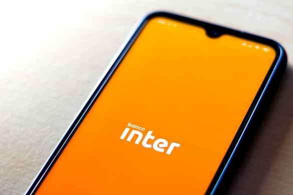 Como aumentar o limite no cartão de crédito do Inter