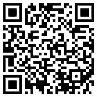 Qr code Bitcoin Cash Wallet