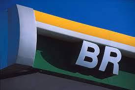 BR (BRDT3) diz que Ferreira não precisará cumprir quarentena para assumir como CEO