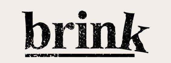 logo da Brink