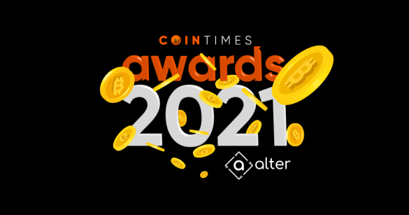 Cointimes Awards
