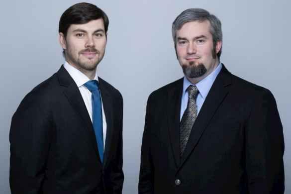 Fundadores do primeiro criptobanco aprovado pela OCC dos EUA