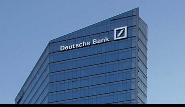 Bitcoin e Tesla são as maiores bolhas do mercado, afirma Deutsche Bank