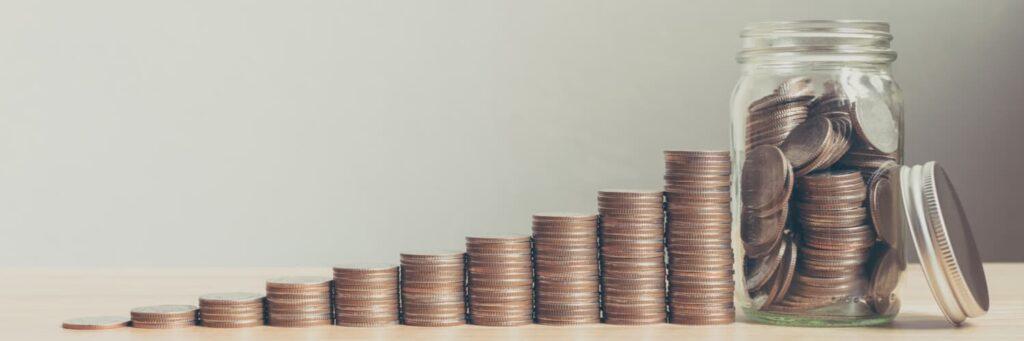 É possível viver de renda investindo em ações que pagam bons dividendos?