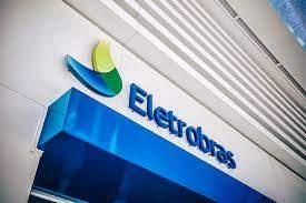 Eletrobras (ELET6) aprova pagamento de R$2,29 bi em dividendos intermediários