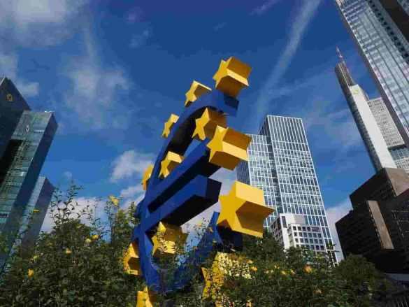 União Europeia UE
