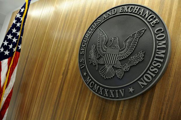 Ethereum pode ter os mesmo problemas da XRP com novo presidente da SEC