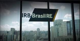 IRB Brasil (IRBR3) afirma não ter envolvimento em movimento das ações