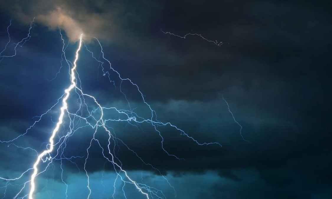Lightning Network registra seu maior aumento de capacidade de rede na história
