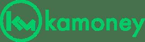Kamoney