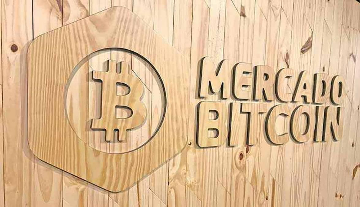 Tudo sobre o Mercado Bitcoin: É confiável? Como funciona?