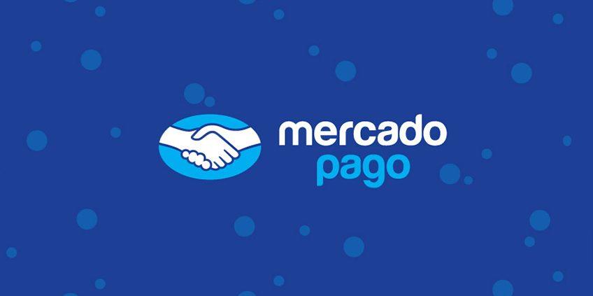 PIX: Mercado Pago anuncia novos serviços na conta digital como NFC, seguro e outros