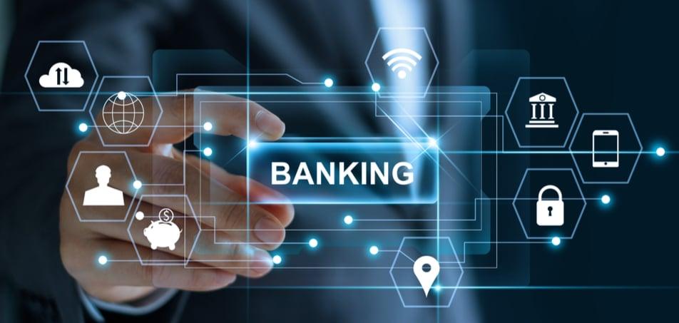Primeira fase do Open Banking começa em 1º de fevereiro no Brasil