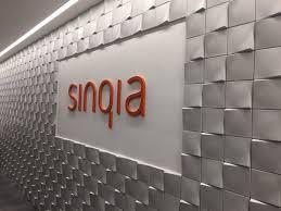 Sinqia (SQIA3) conclui processo para aquisição da Itaú Soluções Previdenciárias