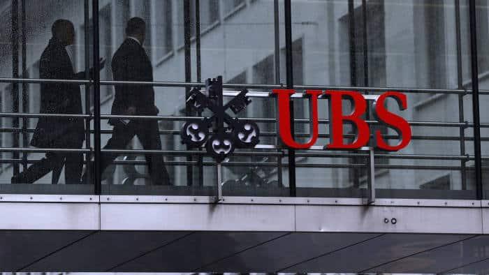 Bitcoin pode chegar a zero, alerta banco de investimentos UBS