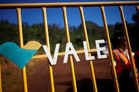 Vale (VALE3) e Estado de MG prorrogam por 15 dias negociações para acordo por Brumadinho
