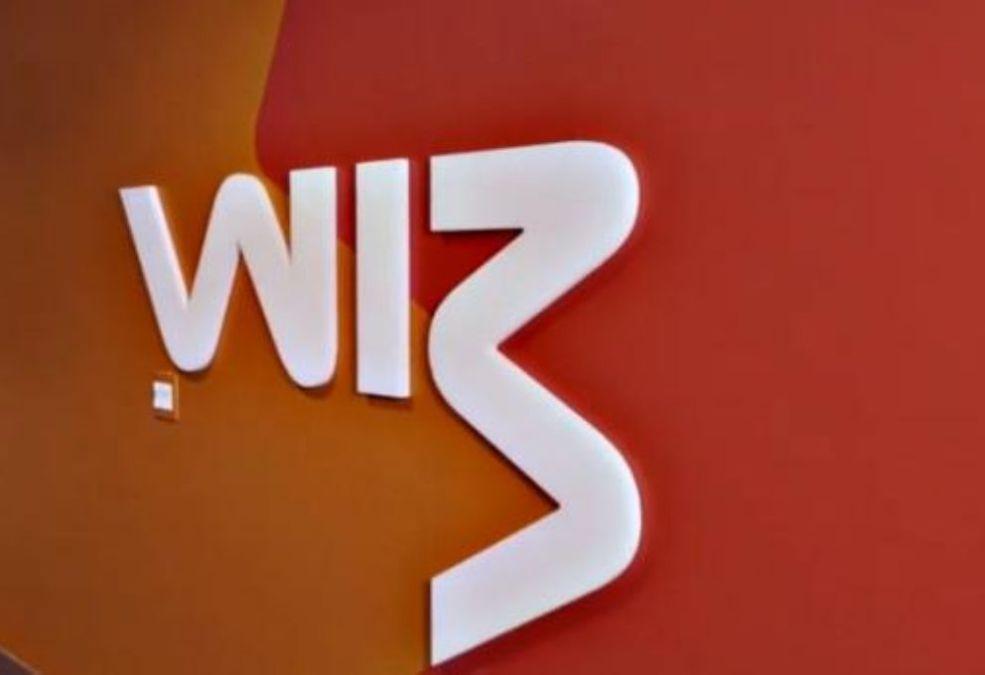 Wiz (WIZS3): qual é o futuro das ações na B3 (B3SA3) após investigação?