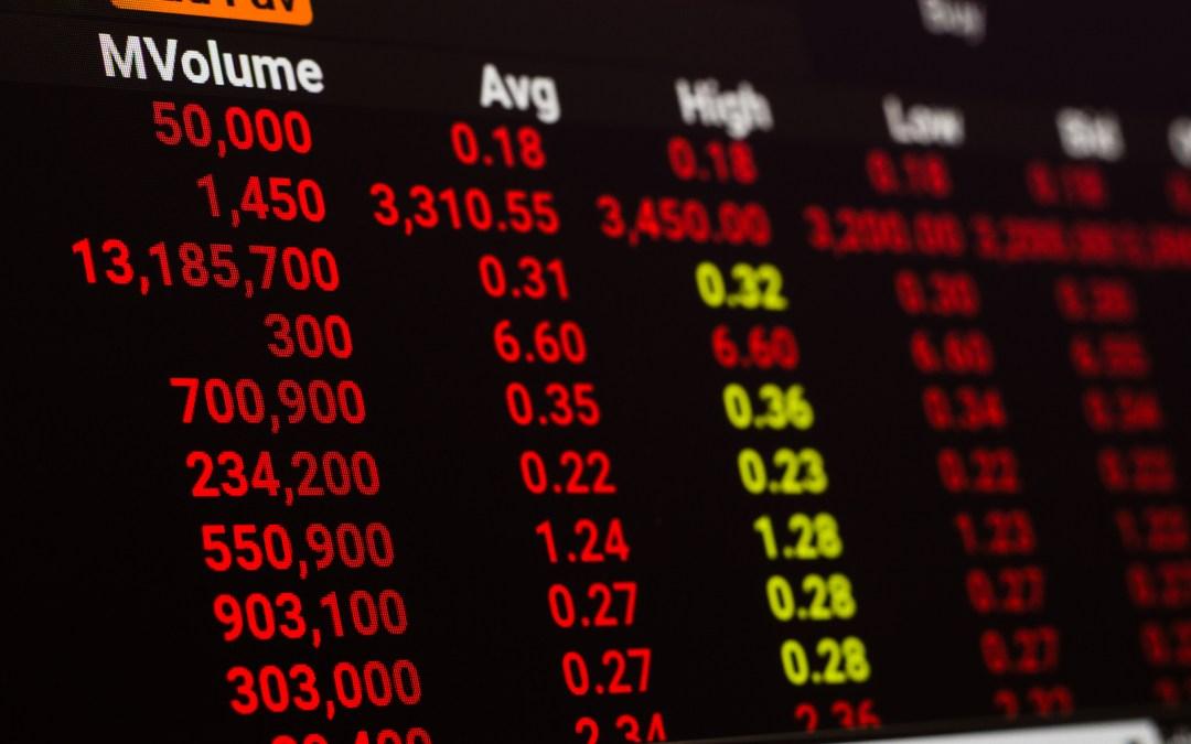 Preço do Bitcoin cai 88% com bug de exchange, usuários se revoltam