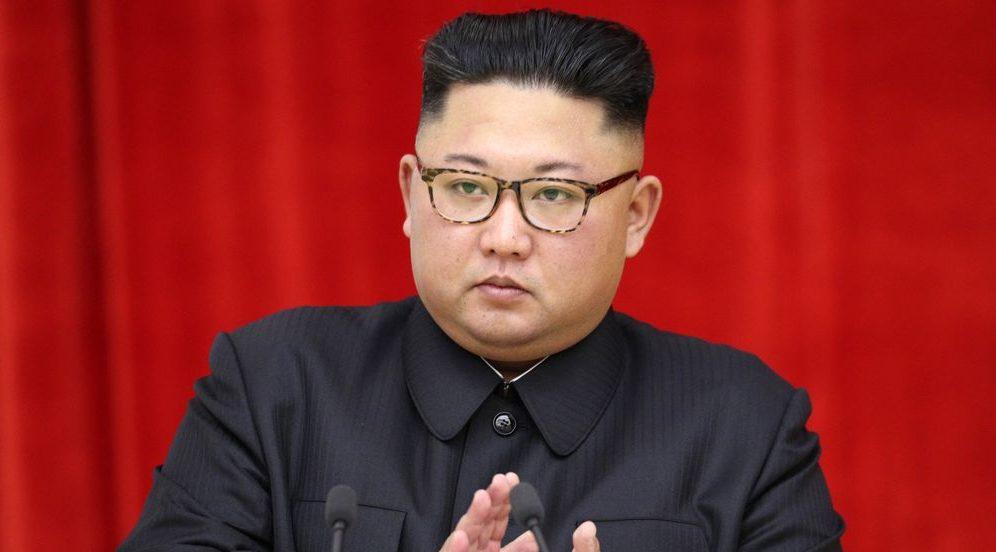 Coreia do Norte é acusada de roubar mais de US$300 milhões em criptomoedas