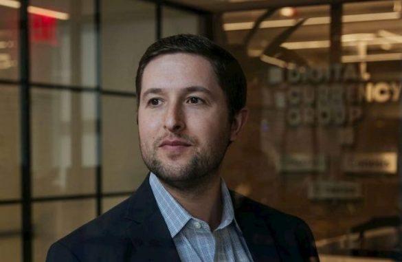 Grayscale confirma interesse em criar produtos de Chainlink, Monero e outras altcoins