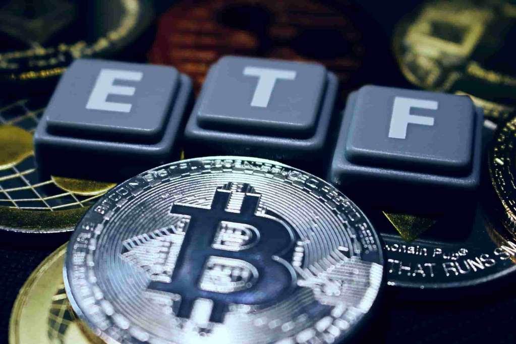 bitcoin na bolsa de valores do brasil