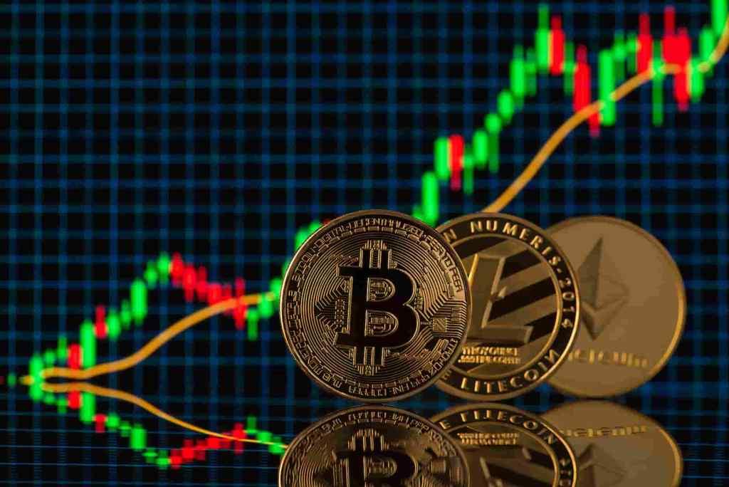 curso mestres do bitcoin vale a pena