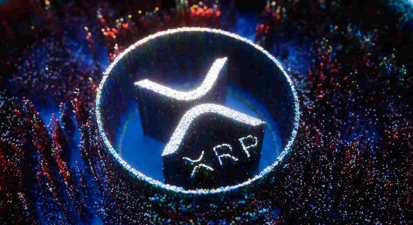 Ripple XRP SEC