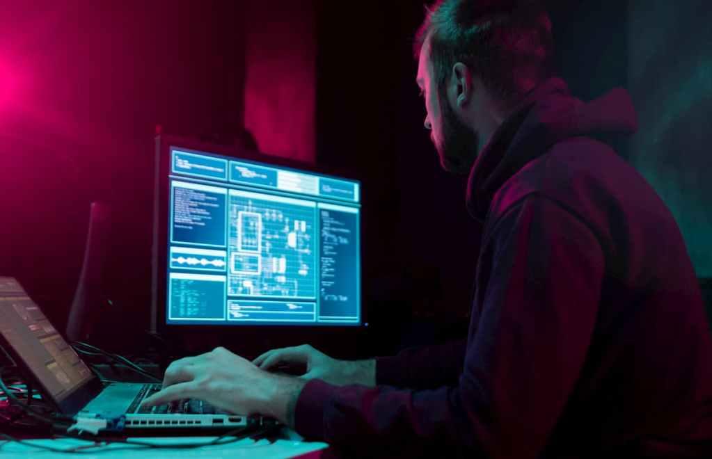 Veja quais dos seus dados foram vazados por hackers