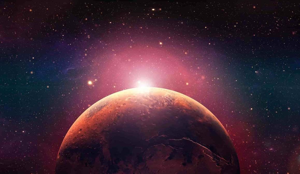 Elon Musk confirma que existirá a MarsCoin, criptomoeda de Marte