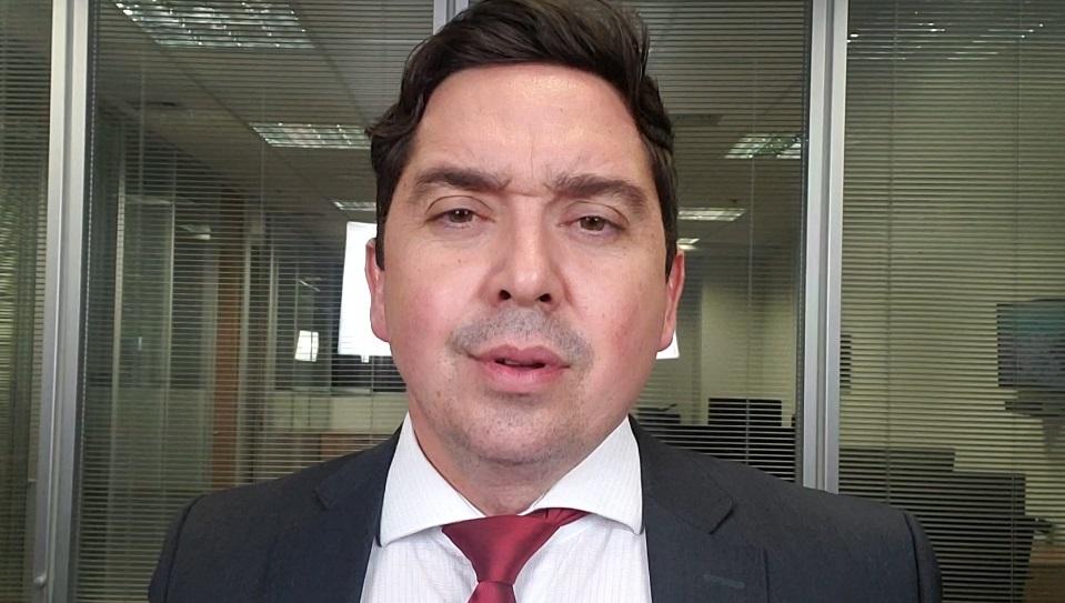 Os grandes bancos deram fim a Lava Jato, afirma Claudio Dantas do Antagonista