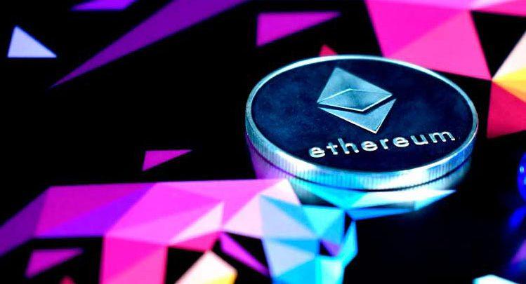 Contratos futuros de Ether podem fazer o preço disparar?
