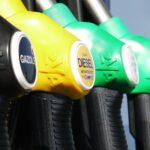 Governo enviará ao Congresso projeto que fixa ICMS sobre combustíveis