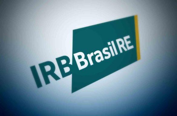IRB Brasil RE